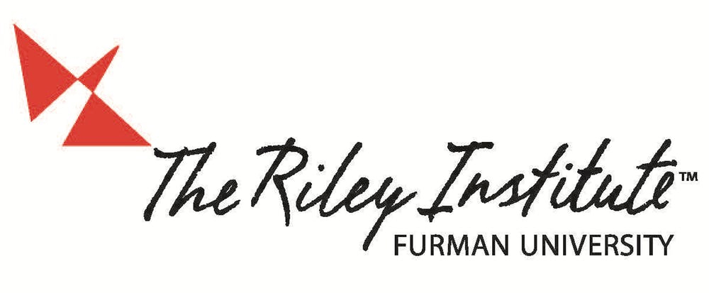 Joe Pinilla Selected To Become Riley Fellow